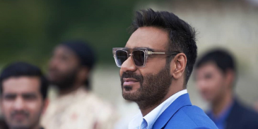 Take this Ajay Devgan Award quiz and see how much you can score