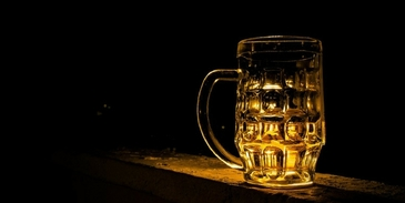 What is your beer mug count