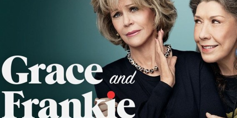 How well you know about Grace and Frankie season 1? Take this quiz to know
