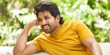 Take this Alu Arjun quiz and see how well you know him?