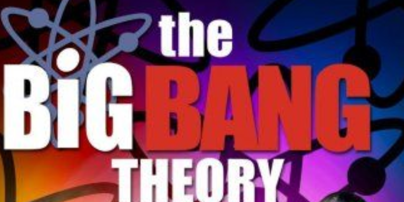 How well you know about The Big Bang Theory? Take this quiz to know