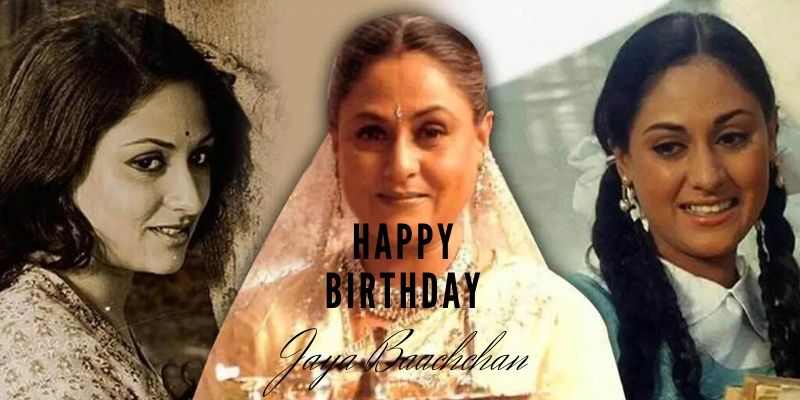 Take this Jaya Bachchan quiz and see how you know her?