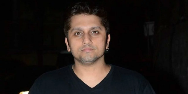 Take this Mohit Suri quiz and see how well you know him?