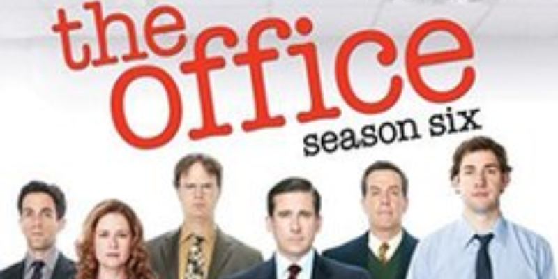 How well you know about The Office season 6? Take this quiz to know