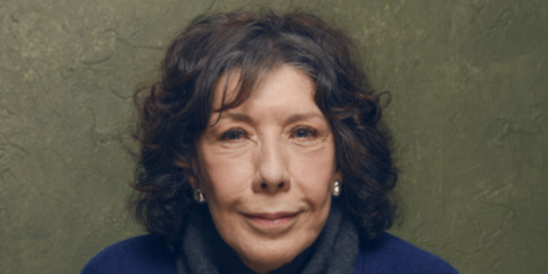 Answer this quiz questions on Lily Tomlin and see how much you know about her