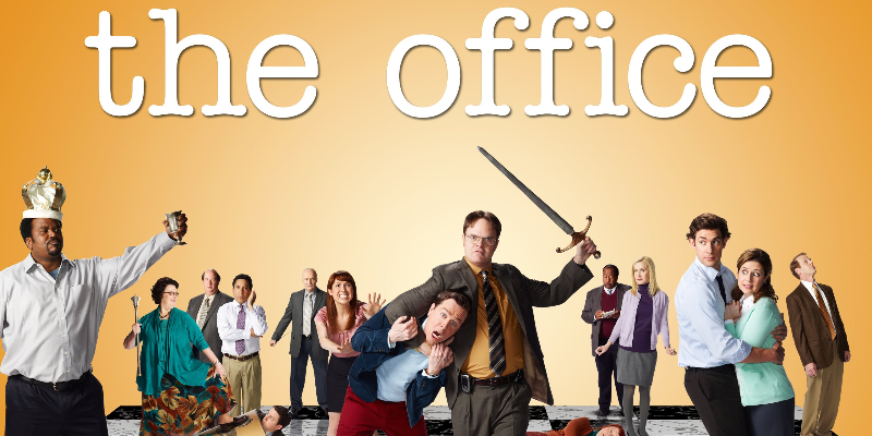 How well you know about The Office season 9? Take this quiz to know