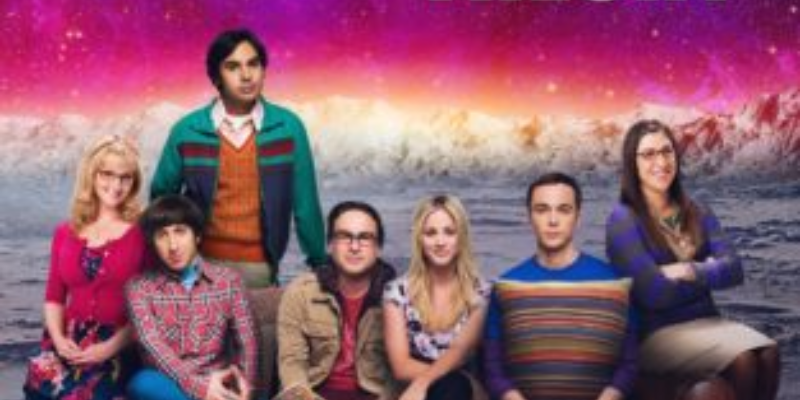 How well you know about The Big Bang Theory season 7? Take this quiz to know