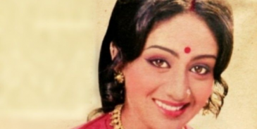 Answer this quiz questions on Bindiya Goswami and check your score
