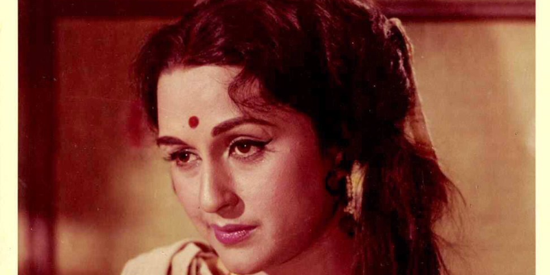 Answer this quiz questions on Bina Rai and see how much you know about her