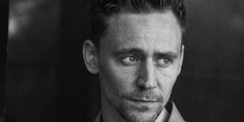 Take this quiz to know about Tom Hiddleston