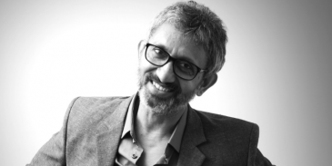 Answer this quiz questions on Neeraj Kabi and check your score