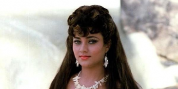 Answer this quiz questions on Mandakini and check your score