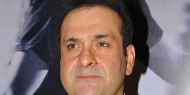 How well you know about Rajiv Kapoor? Take this quiz to know