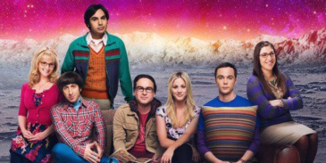 How well you know about The Big Bang Theory season 11? Take this quiz to know