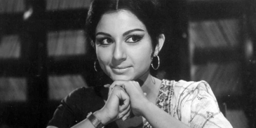 Take this Sharmila Tagore quiz and see how well you know her?
