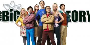 How well you know about The Big Bang Theory season 12? Take this quiz to know
