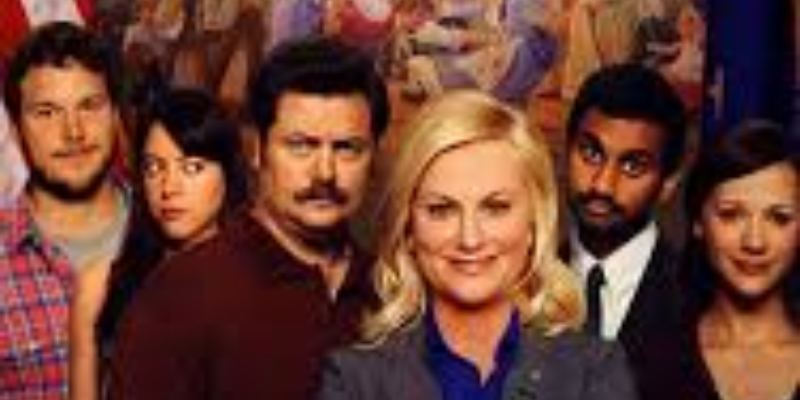 Take this Parks and Recreation season 2 quiz and check your score