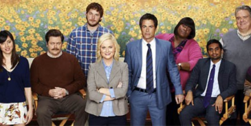 Answer this quiz questions based on Parks and Recreation season 3 and check your score