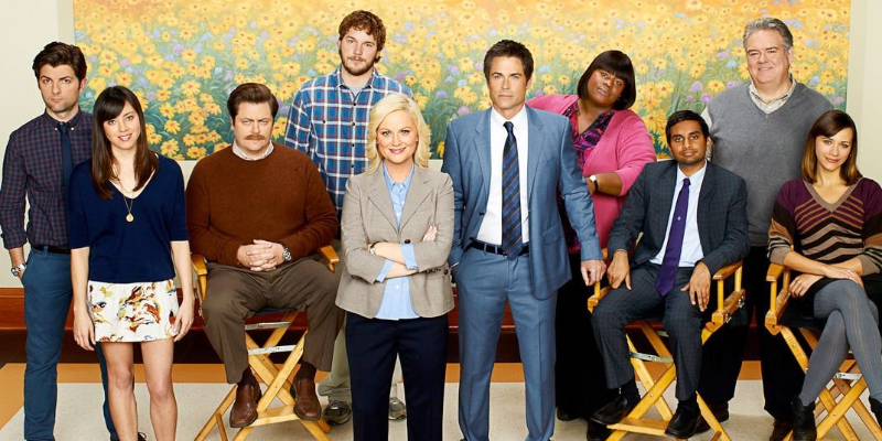 Answer this quiz questions based on Parks and Recreation season 4 and check your score