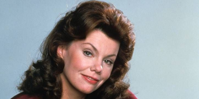 Answer this quiz questions on Marsha Mason and check your score