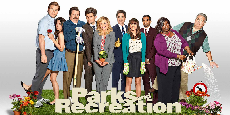 Answer this quiz questions based on Parks and Recreation season 5 and check your score