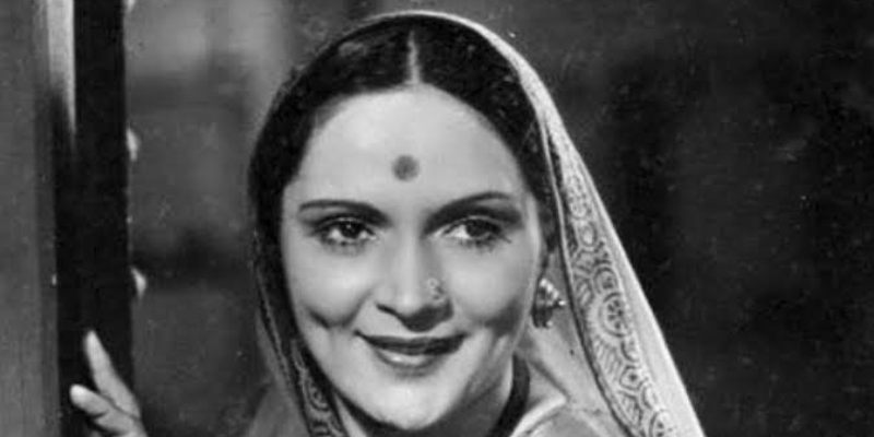 Answer this quiz questions based on Durga Khote and see how much you know about her