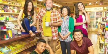 Answer this quiz questions based on Kim's Convenience season 3 and check your score