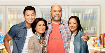 Take this quiz questions based on Kim Convenience season 2? Check your score