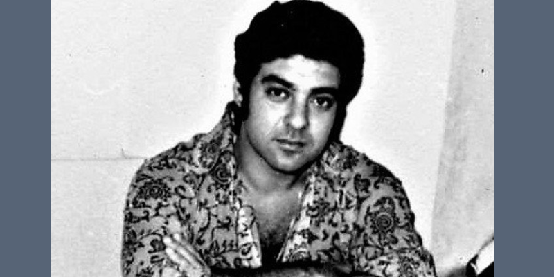 How much you know about Jalal Agha? Take this quiz to know