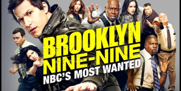 How well you know about Brooklyn Nine-Nine season 6? Take this quiz to know