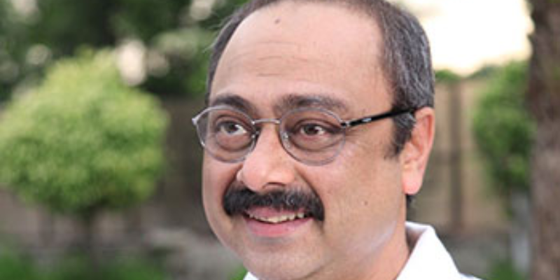 Answer this quiz questions about Sachin Khedekar and check your score