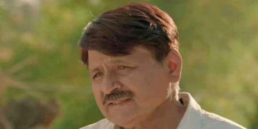 Answer this quiz questions about Raghubir Yadav and check your score