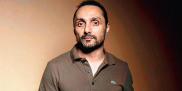 Answer this quiz questions about Rahul Bose and check how much you know about him