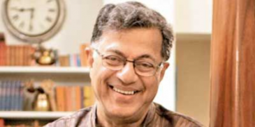 Answer this quiz questions about Girish Karnad and check how much you know about him