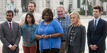 Take this quiz questions based on Parks and Recreation season 7 and check your score