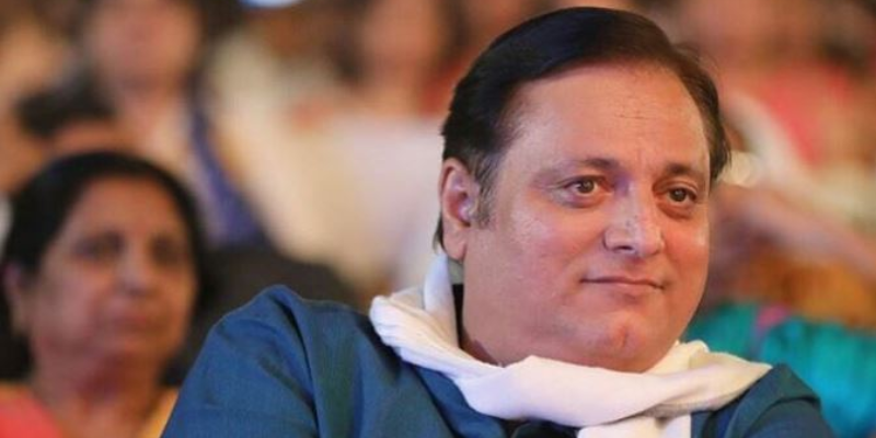 Answer this quiz questions based on Manoj Joshi and check your score