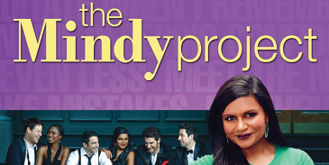 How well you know about The Mindy Project season 3? Take this quiz to know