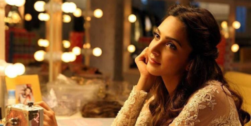 Answer this quiz questions about Kiara Advani and check how much you know about her