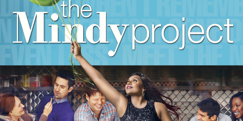 How well you know about The Mindy Project season 4?  Take this quiz to know