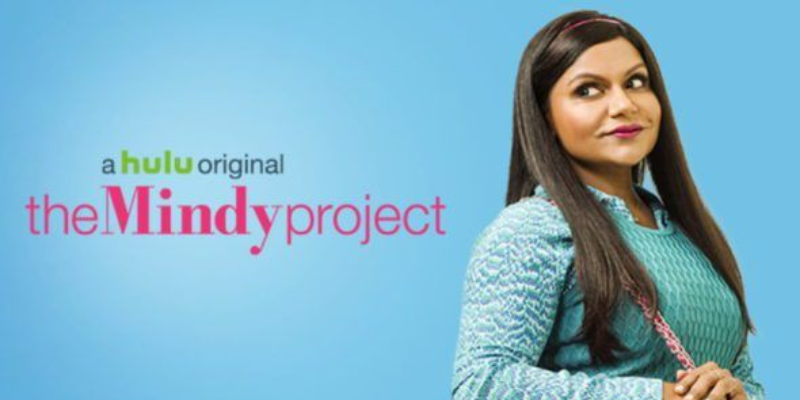 How well you know about The Mindy Project season 5? Take this quiz to know?