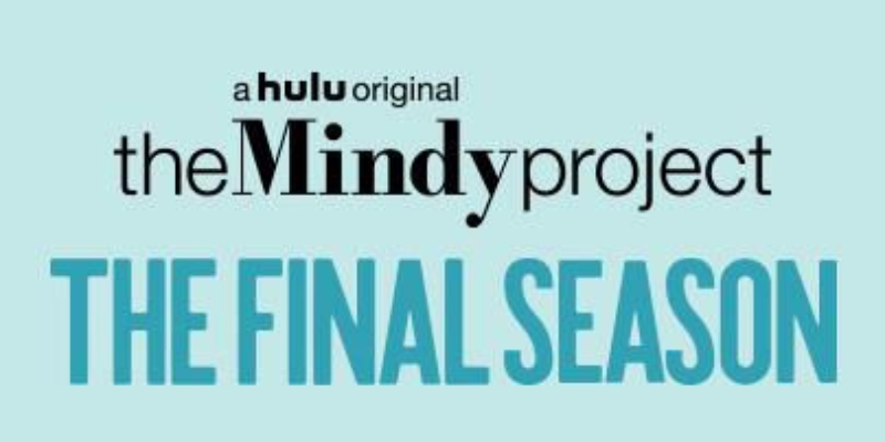 How well you know about The Mindy Project season 6? Take this quiz to know