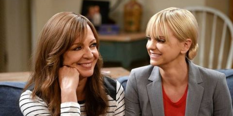 Answer this quiz questions based on Mom season 6 and check your score