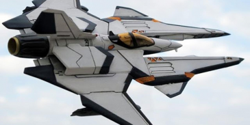 Take this deadlist aircraft quiz and see how well you know these top 10 deadlist aircraft in the world?