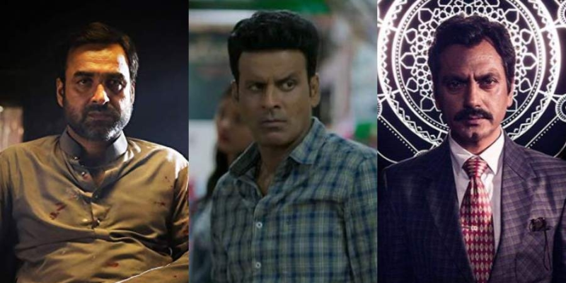 Take this bollywood webseries quiz and see how well you know these?