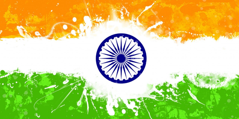 Take this India's Independence Quiz and see how well you know it?