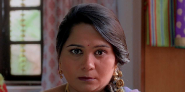 Take these quiz questions based on Pushpavalli season 2 and check how much you know about the show?
