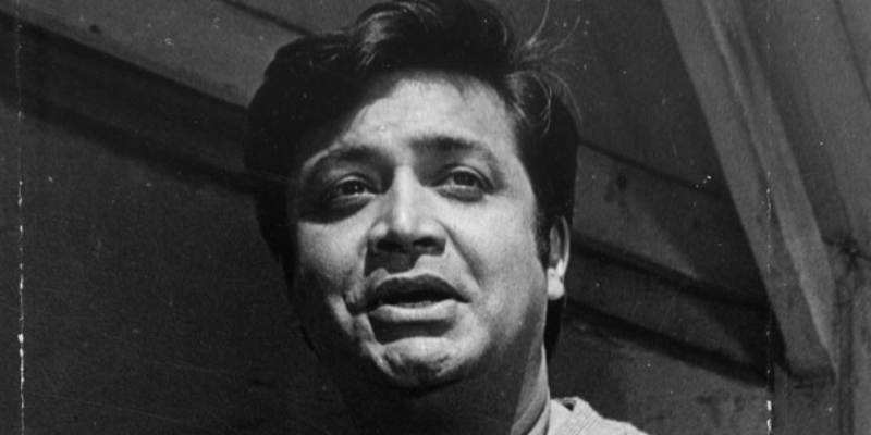 How well you know about Deven Verma? Take this quiz to know