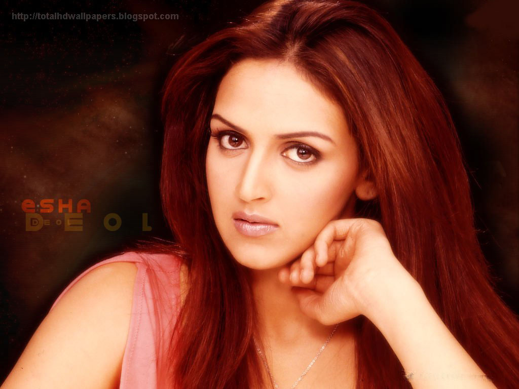 Guess the non actor who married Esha Deol ?