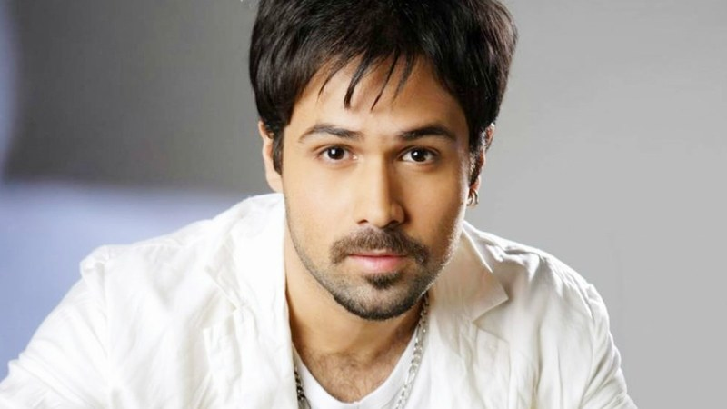 Guess who married Emraan Hashmi ?