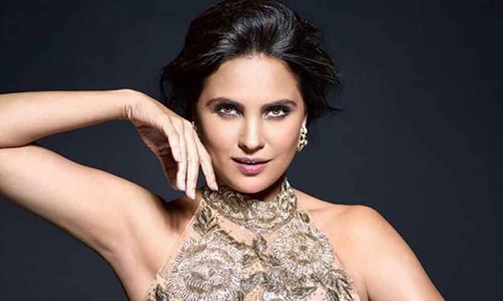 Guess the sports perason who married Lara Dutta?